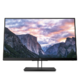 HP 惠普 ZHAN D9 23.8英寸 IPS显示器 (95% sRGB) 869元包邮(需用券)