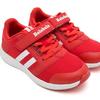Balabala 巴拉巴拉 儿童运动鞋 *3件 194.8元(合64.93元/件)