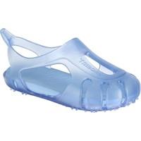 DECATHLON 迪卡侬 NABAIJI Aquashoe 儿童沙滩凉鞋