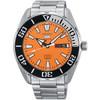 精工(SEIKO)手表 5号自动/手动上链防水夜光水鬼机械男表 SRPC55J1 1539元