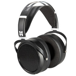 HiFiMAN 头领科技 HE6se 头戴式耳机