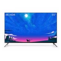 暴风TV 55AI7C 55英寸 4K液晶电视