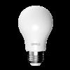 欧普照明 LED灯泡 E27 白光2.5W