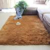 九洲鹿 长绒地毯
