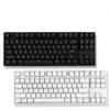 GANSS 高斯 GS87D 蓝牙双模机械键盘 349元包邮(需用券)