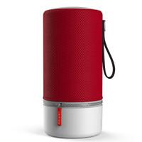 Libratone 小鸟音响 Zipp 2 智能音箱