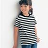 SENSHUKAI 千趣会 男女童短袖T恤 28元