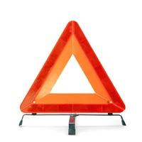 Autobacs 澳德巴克斯 汽车警示牌三角架