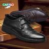 CARTELO 10097CA 男士皮鞋