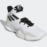 秋季焕新:adidas 阿迪达斯 Explosive Bounce 2018 男士篮球鞋