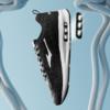 ERKE 鸿星尔克 51118220047 运动鞋跑鞋