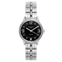 CERTINA 雪铁纳 DS Dream C021-210-11-056-00 女士时装腕表