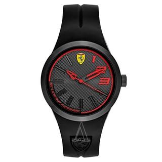 Ferrari 法拉利 FXX 840016 男士运动腕表