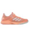 adidas 阿迪达斯  adizero Club 女士运动鞋 *2件 £59.9(约524.56元,合262.28元/件)