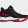adidas 阿迪达斯 D ROSE MENACE 3 男款篮球鞋