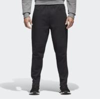 adidas 阿迪达斯 ZNE PANT 2 BR6816 男子针织长裤