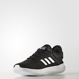 秋季焕新 : adidas NEO CF QTFLEX W DA9528 女士休闲鞋