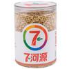 七河源 燕麦米 东北杂粮 450g(新老包装随机发货) 5.9元