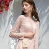 3COLOUR 三彩 D842110L00 女式连衣裙