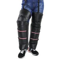 汇德 防风保暖护膝 70cm