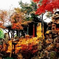上海-扬州2天1晚周边游(大巴往返+宿香格里拉+特色早茶)