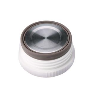 富光 FGL-3636 304不锈钢保温杯