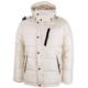 MA.STRUM Eiger MAS1237M101 男士连帽棉服夹克 £155.14包直邮(需用码,约¥1400)