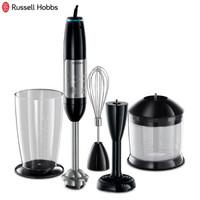 Russell Hobbs 20221 手持式料理机