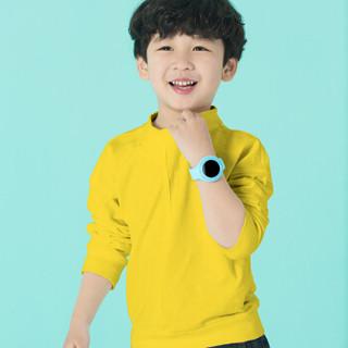 MI 小米 米兔 2C 儿童电话手表