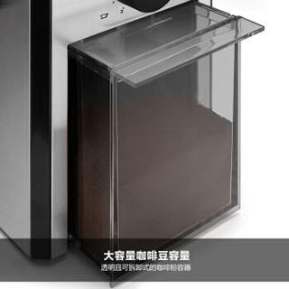 Delonghi 德龙 KG89 磨豆机