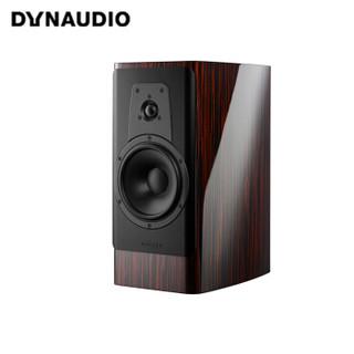Dynaudio 丹拿 轮廓系列 CONTOUR 20 HIFi无源音箱