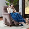 LAZBOY 乐至宝  LZ.584 原装进口功能单椅 *3件 8578元(需用券,合2859.33元/件)