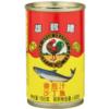 AYAM BRAND 雄鸡标 番茄汁沙丁鱼罐头 155g