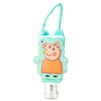 Peppa Pig 小猪佩奇 儿童洗手液(猪妈妈款) 30ml
