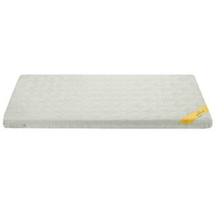 BabyCare 5960 婴儿天然椰棕床垫 (110*60cm)