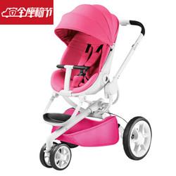 Quinny 婴儿车 宝宝童车