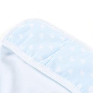 PurCotton 全棉时代 婴幼儿隔尿裤 (66/44 )