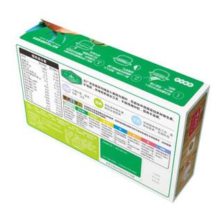 方广 宝宝辅食 含钙铁锌 猪肝蔬菜营养儿童面条400g 不加食盐(6个月以上婴幼儿适用)