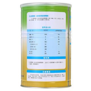 每伴益生元佳钙无水葡萄糖450g