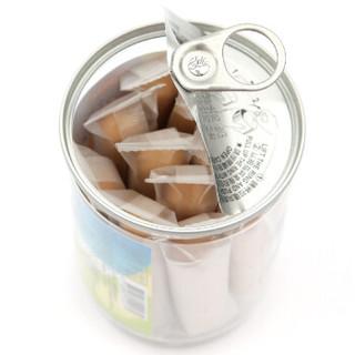 禾泱泱(Rivsea)婴幼儿宝宝零食磨牙棒饼干蔬菜味台湾进口165g(6-36个月适用)