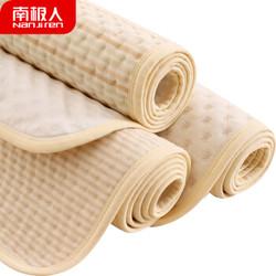 Nan ji ren 南极人 南极人(Nanjiren) 隔尿垫婴儿童超大防水可洗 (100*120cm)