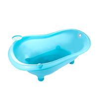 小白熊(Snow Bear)婴儿浴盆 *2件
