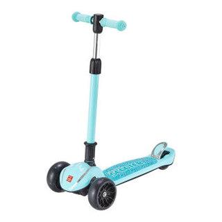 gb 好孩子 SC400-Q202BB 儿童滑板车 蓝色