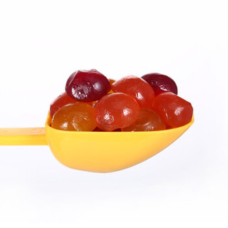 佳思敏Nature's way儿童营养复合维生素无糖软糖 75粒 2岁以上适用 佳思敏软糖