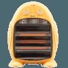 GREE 格力 NSJ-8 取暖器 69元(需用券)