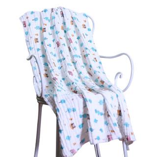 喜亲宝 婴儿浴巾