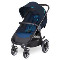 Cybex 赛百适  ETERNIS M4 避震高景观型四轮婴儿推车