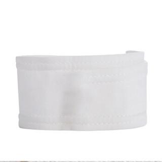 balic 贝莱康 新生儿护脐带 (10片装)
