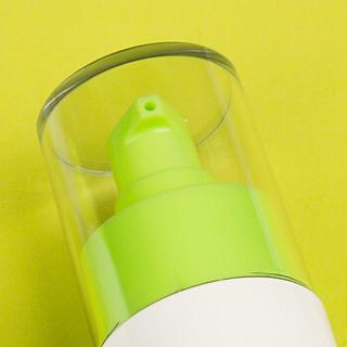 得尔乐 婴儿护肤山茶油乳液 (120ml)