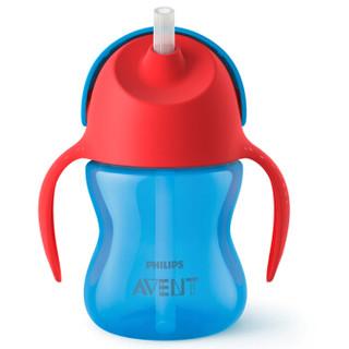AVENT 新安怡 新生儿奶瓶水杯Joy纪念版礼盒